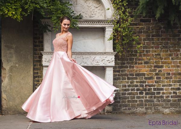 pink-bridesmaids-dresses-epta-bridal-loveweddingsng