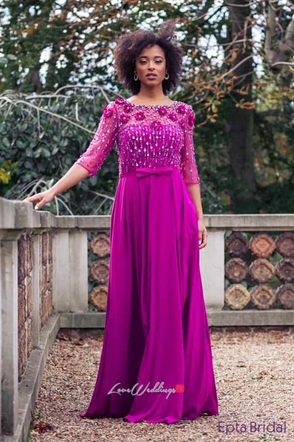 purple-bridesmaids-dresses-epta-bridal-loveweddingsng-1