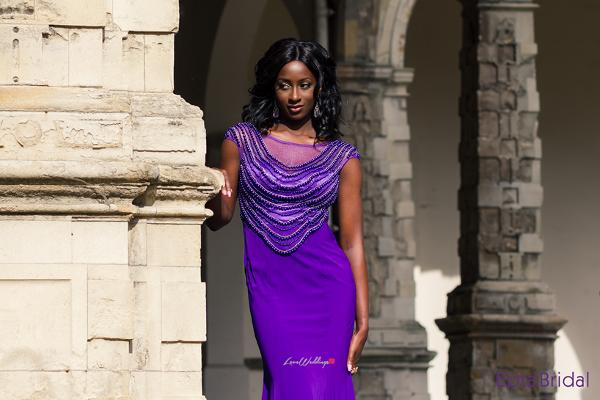 purple-bridesmaids-dresses-epta-bridal-loveweddingsng-2