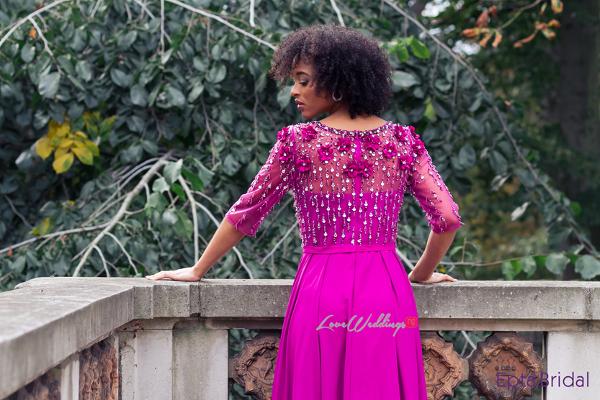purple-bridesmaids-dresses-epta-bridal-loveweddingsng