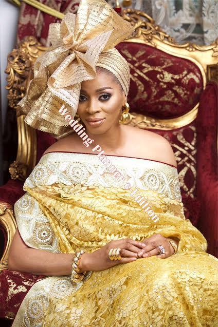 sade-okoya-covers-wedding-planners-maiden-edition-loveweddingsng-1