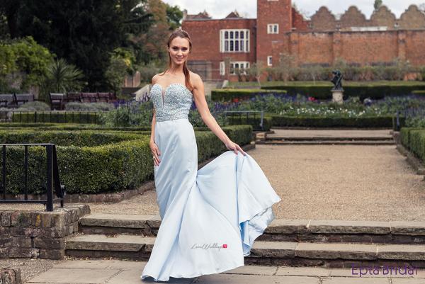 silver-bridesmaids-dresses-epta-bridal-loveweddingsng