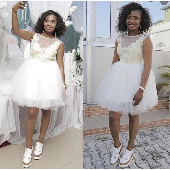 sneakers-wearing-bride-loveweddingsng-1