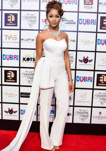 the-wedding-party-grand-premiere-adesua-etomi-red-carpet-to-aisle-loveweddingsng-3