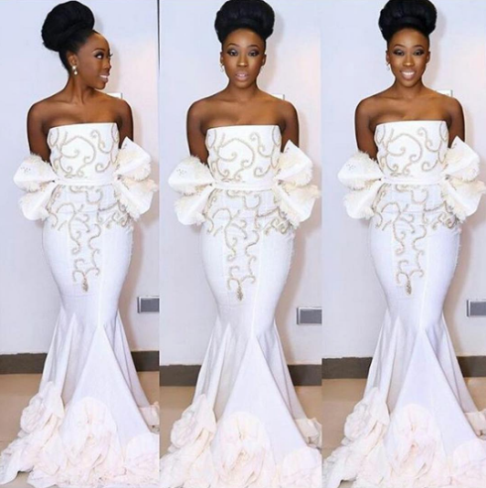 the-wedding-party-grand-premiere-beverly-naya-red-carpet-to-aisle-loveweddingsng-1