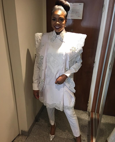 the-wedding-party-grand-premiere-kemi-adetiba-red-carpet-to-aisle-loveweddingsng-1