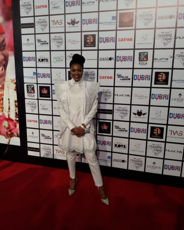 the-wedding-party-grand-premiere-kemi-adetiba-red-carpet-to-aisle-loveweddingsng