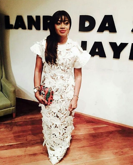 the-wedding-party-grand-premiere-lanre-da-silva-ajayi-red-carpet-to-aisle-loveweddingsng