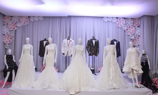 the-wedding-party-grand-premiere-mai-atafo-red-carpet-to-aisle-loveweddingsng