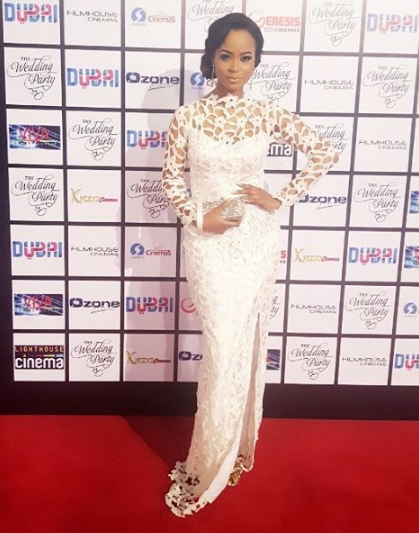 the-wedding-party-grand-premiere-omowunmi-akinifessi-w-red-carpet-to-aisle-loveweddingsng