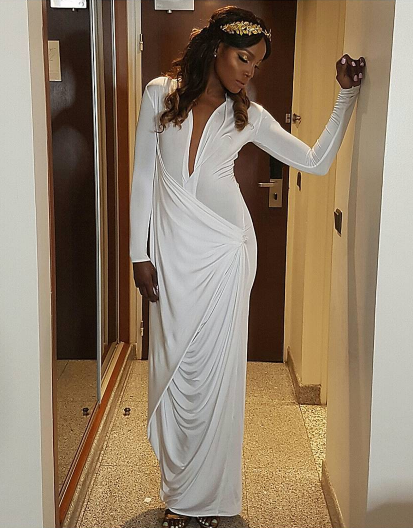 the-wedding-party-grand-premiere-seyi-shay-red-carpet-to-aisle-loveweddingsng-1