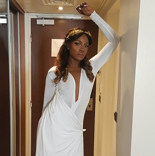 the-wedding-party-grand-premiere-seyi-shay-red-carpet-to-aisle-loveweddingsng-2