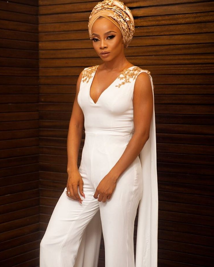 the-wedding-party-grand-premiere-toke-makinwa-red-carpet-to-aisle-loveweddingsng-1