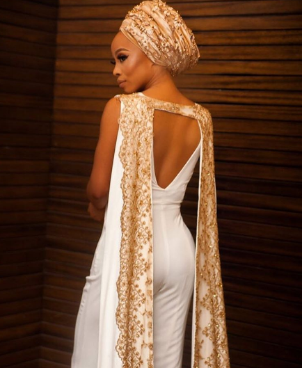 the-wedding-party-grand-premiere-toke-makinwa-red-carpet-to-aisle-loveweddingsng-3