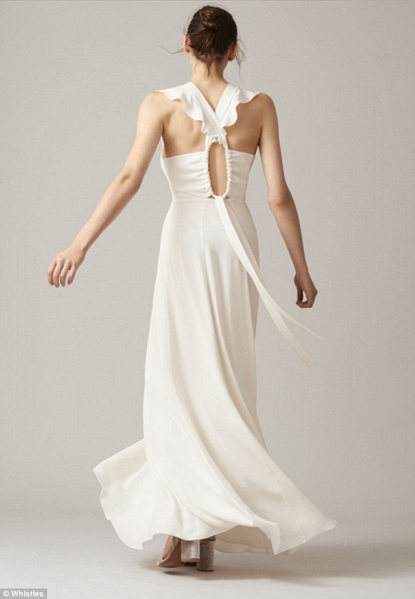 whistles-bridals-loveweddingsng-11