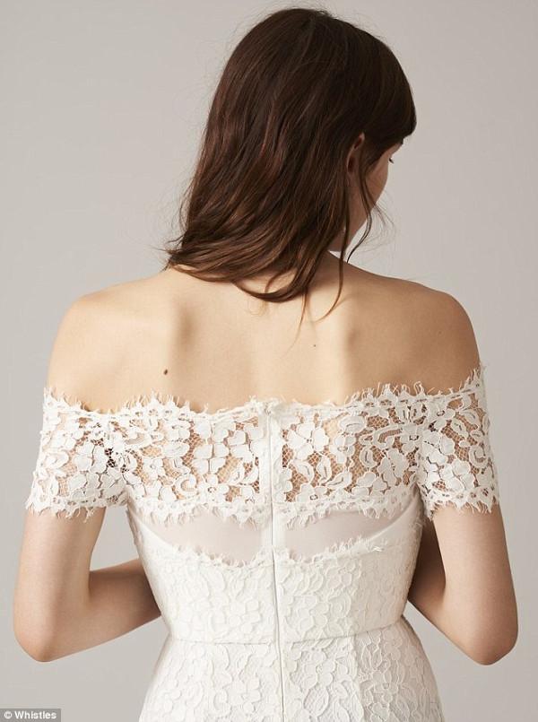 whistles-bridals-loveweddingsng-15