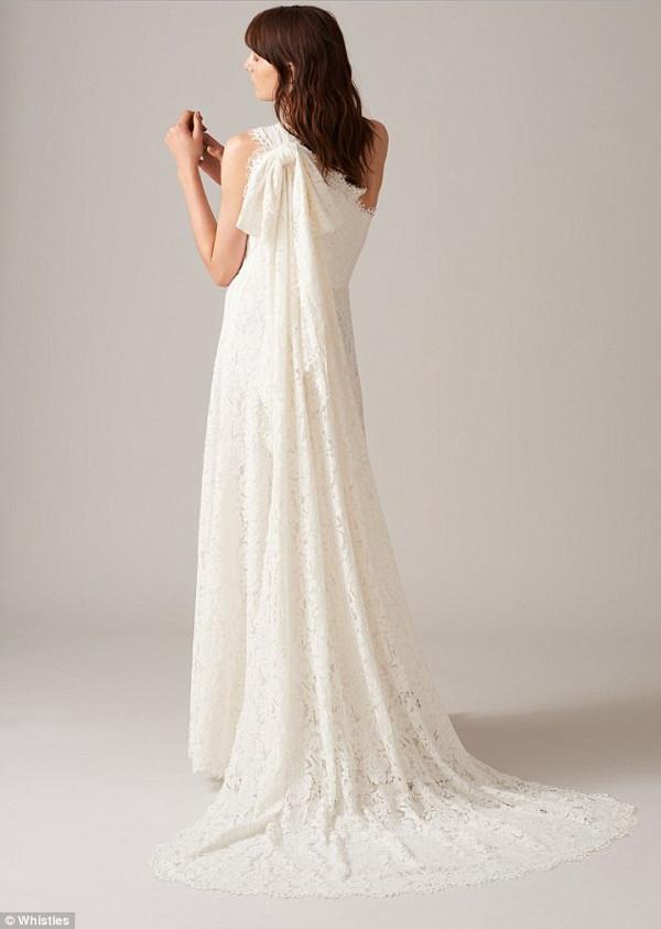 whistles-bridals-loveweddingsng-5