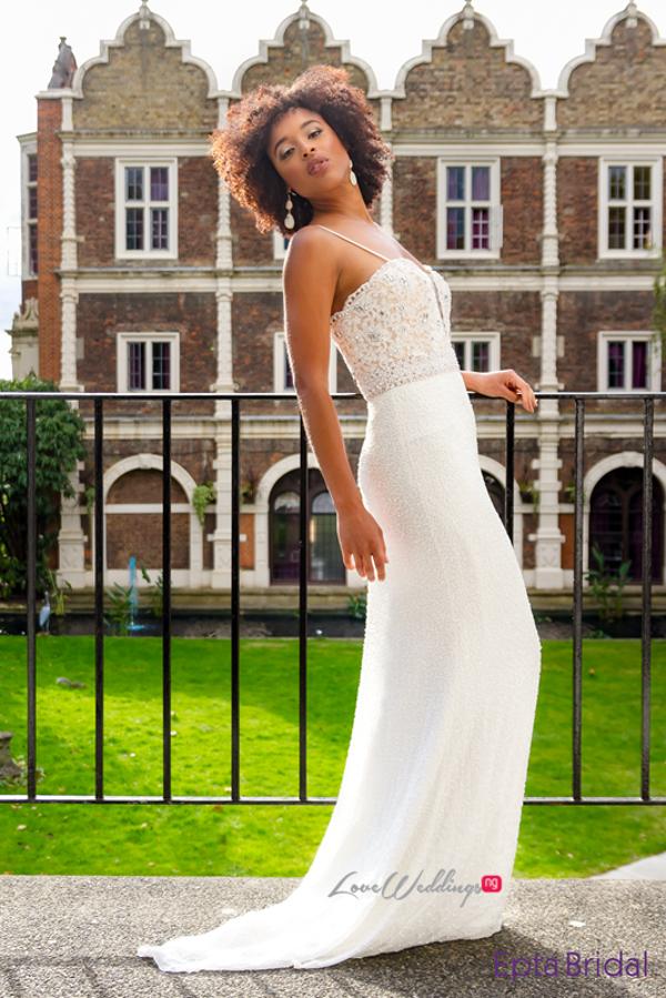 white-bridal-reception-dresses-epta-bridal-loveweddingsng-2