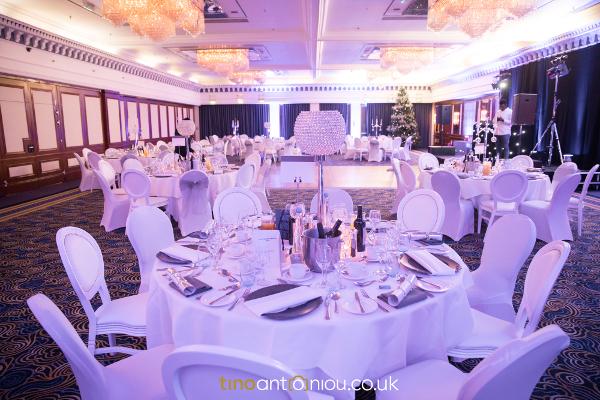 2016-uk-african-wedding-vendors-ball-loveweddingsng-tino-antoniou-1