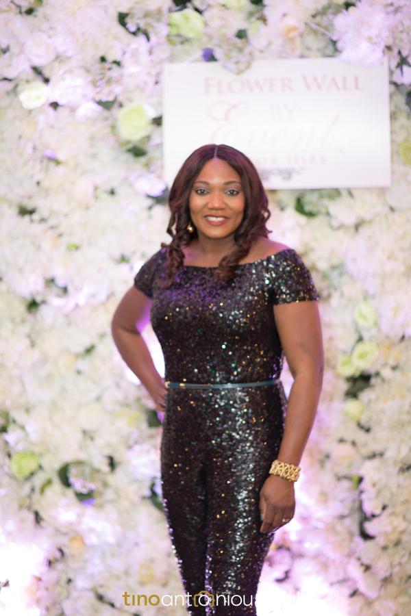 2016-uk-african-wedding-vendors-ball-loveweddingsng-tino-antoniou-11