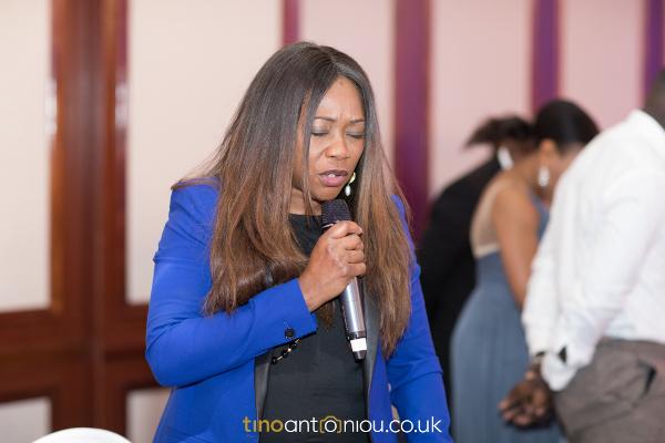 2016-uk-african-wedding-vendors-ball-loveweddingsng-tino-antoniou-12