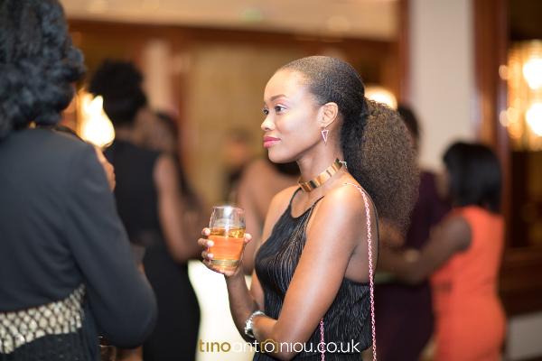 2016-uk-african-wedding-vendors-ball-loveweddingsng-tino-antoniou-15