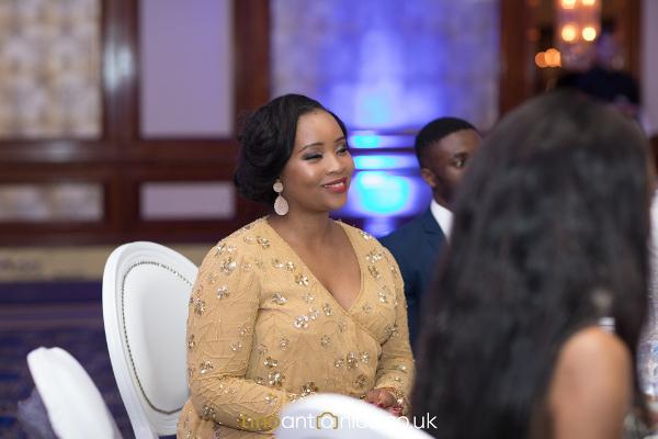2016-uk-african-wedding-vendors-ball-loveweddingsng-tino-antoniou-18