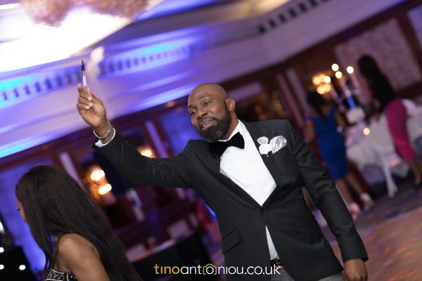 2016-uk-african-wedding-vendors-ball-loveweddingsng-tino-antoniou-24