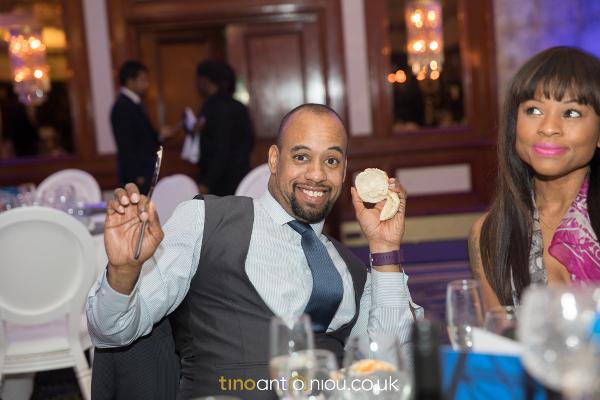 2016-uk-african-wedding-vendors-ball-loveweddingsng-tino-antoniou-28