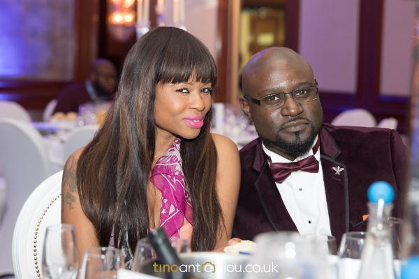 2016-uk-african-wedding-vendors-ball-loveweddingsng-tino-antoniou-29