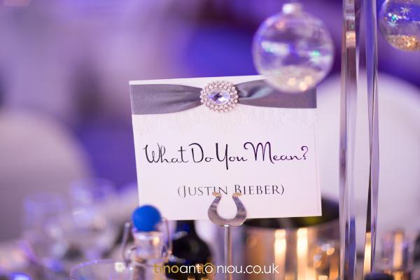 2016-uk-african-wedding-vendors-ball-loveweddingsng-tino-antoniou-3