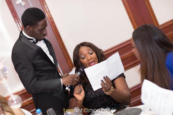 2016-uk-african-wedding-vendors-ball-loveweddingsng-tino-antoniou-30