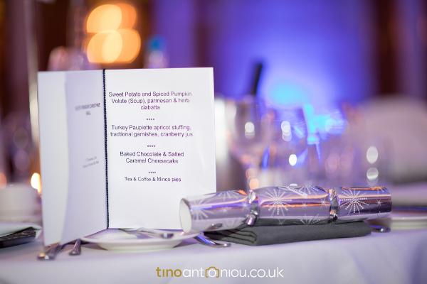 2016-uk-african-wedding-vendors-ball-loveweddingsng-tino-antoniou-5