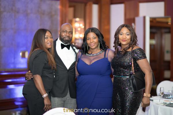 2016-uk-african-wedding-vendors-ball-loveweddingsng-tino-antoniou-9