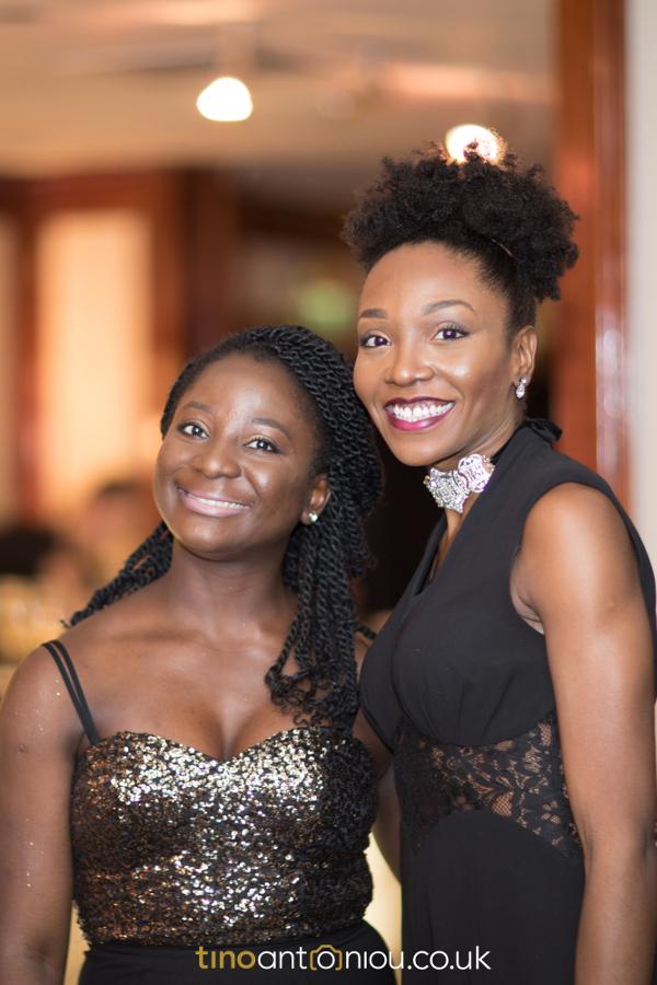 2016-uk-african-wedding-vendors-ball-loveweddingsng-tino-antoniou-ahava-weddings