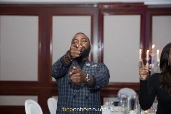 2016-uk-african-wedding-vendors-ball-loveweddingsng-tino-antoniou-eniola-alakija