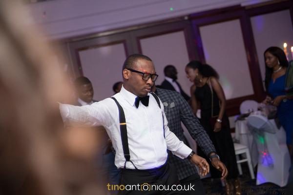 2016-uk-african-wedding-vendors-ball-loveweddingsng-tino-antoniou-kevin-obosi