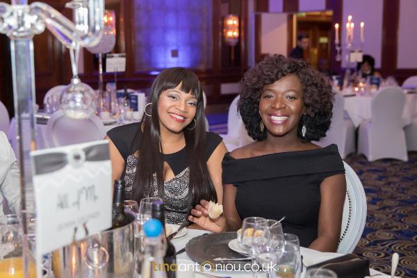 2016-uk-african-wedding-vendors-ball-loveweddingsng-tino-antoniou-krystle-just-like-mummys