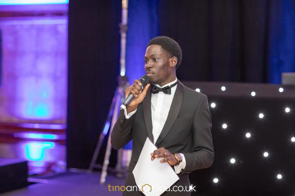 2016-uk-african-wedding-vendors-ball-loveweddingsng-tino-antoniou-mc-folly-fresh-1