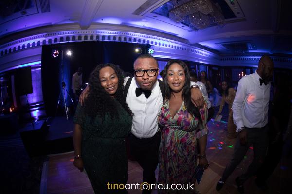 2016-uk-african-wedding-vendors-ball-loveweddingsng-tino-antoniou-mr-quadosh-2