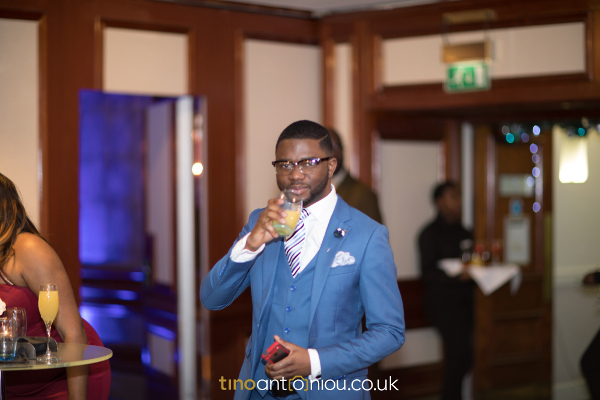 2016-uk-african-wedding-vendors-ball-loveweddingsng-tino-antoniou-mr-quadosh