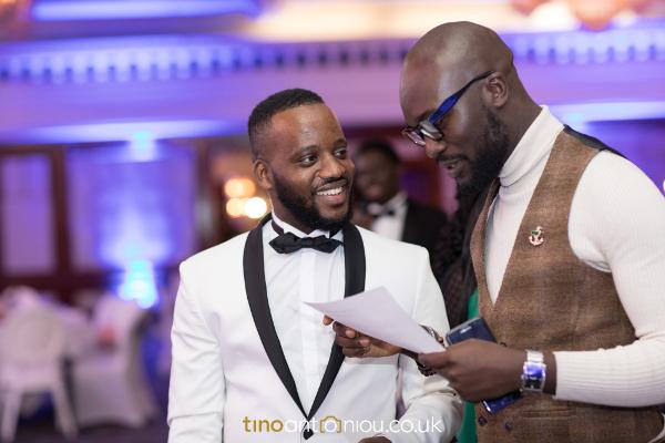 2016-uk-african-wedding-vendors-ball-loveweddingsng-tino-antoniou-seye-samon-films