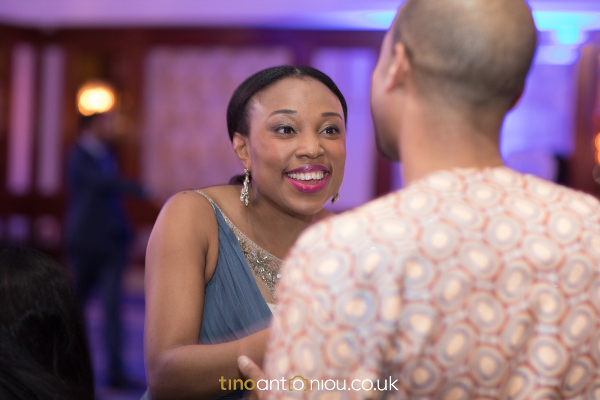 2016-uk-african-wedding-vendors-ball-loveweddingsng-tino-antoniou-tonbra-anaiah-grace-and-dean-vnv