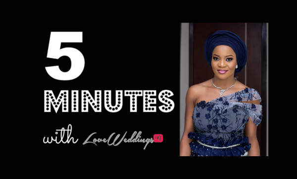 5-minutes-with-moyo-bidazeld-events-loveweddingsng