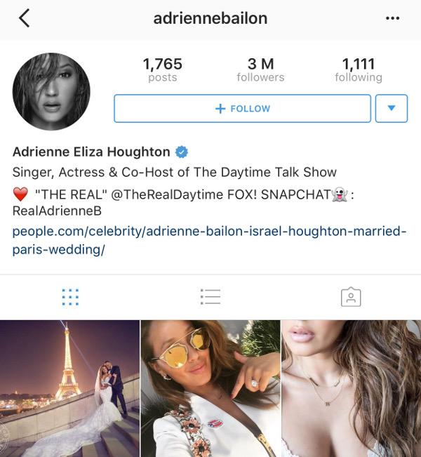 adrienne-bailon-and-israel-houghton-paris-wedding-loveweddingsng-2
