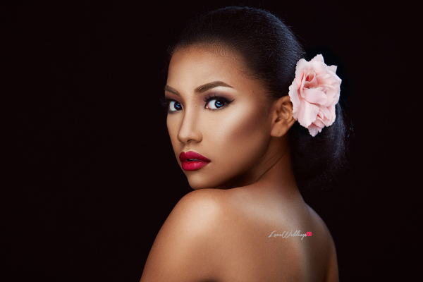 beauty-shoot-with-adella-makeup-and-eleanor-goodey-photography-loveweddingsng-1