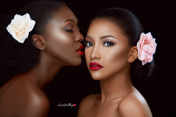 beauty-shoot-with-adella-makeup-and-eleanor-goodey-photography-loveweddingsng-2