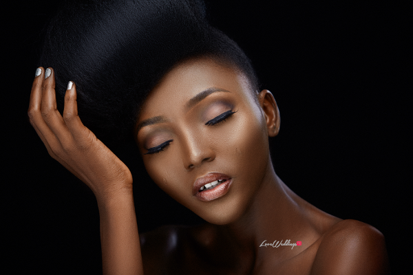 beauty-shoot-with-adella-makeup-and-eleanor-goodey-photography-loveweddingsng-3