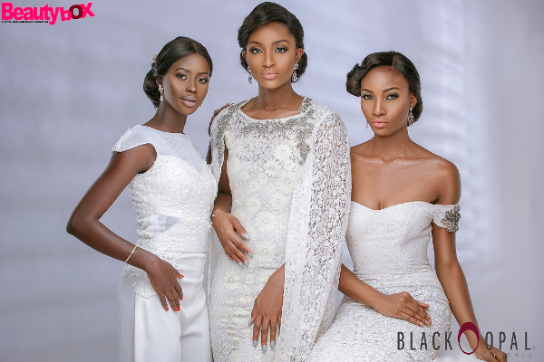 beautybox-magazine-black-opa-nigeria-powede-lawrence-maryam-salami-and-nnenna-okoli-loveweddingsng-1