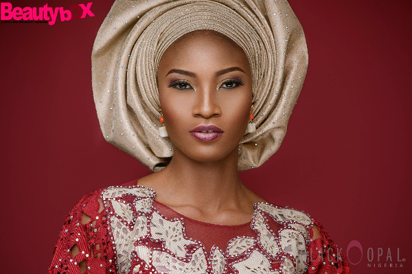 beautybox-magazine-black-opa-nigeria-powede-lawrence-maryam-salami-and-nnenna-okoli-loveweddingsng-11